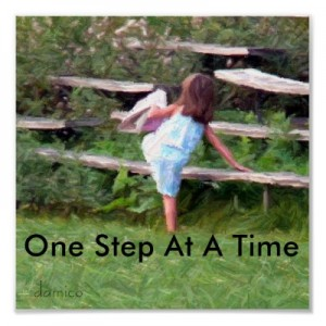 one_step_at_a_time_poster-