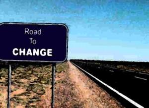Creating_Lasting_Change
