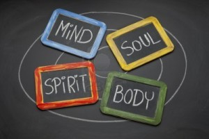 body-mind-soul-spirit--personal-growth-or-development
