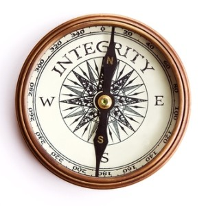 integrity_compass