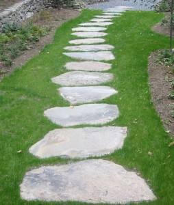 path-large-stone-walkway-lg