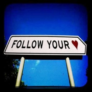Follow Your Heart2