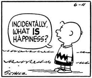 happiness_CharlieBrown