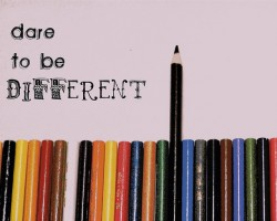 Be-Different-250x200