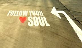 followyoursoul
