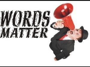 words-matter-logo