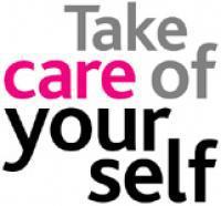 takecareofself