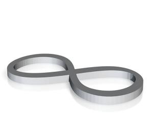 infinityloop