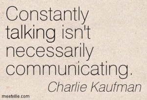 Quotation-Charlie-Kaufman-communication-talking-Meetville-Quotes-266159