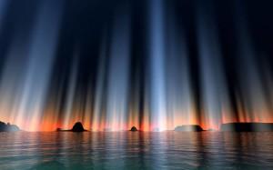 rays-of-light-g