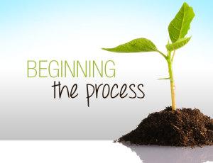 begin_process