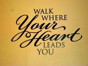 yourheart