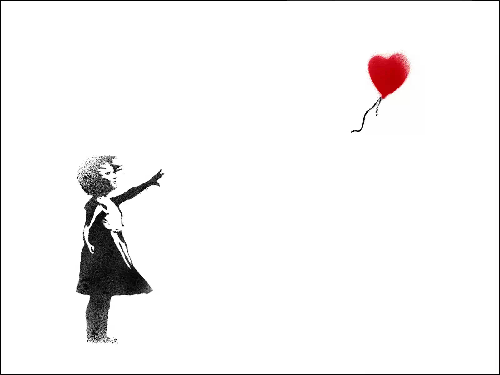 for so long you have been following someone elses heart