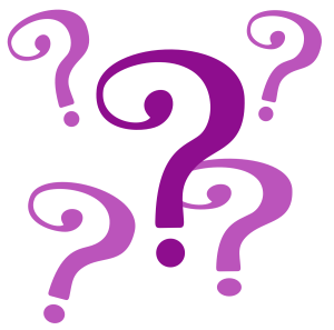 purple-question-mark-clip-art