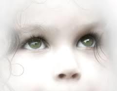 inner_child-resized-600