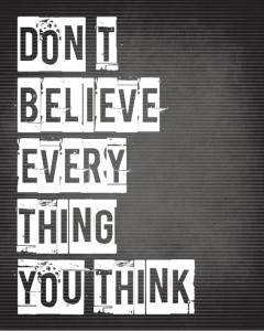 Dont-Believe