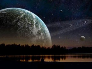 skyplanets
