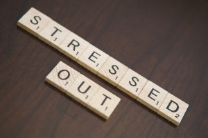 stressed-out-tiles-by-Flickr-user-Thomas-Haynie