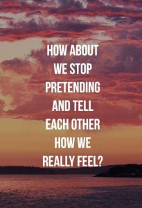 How-About-We-Stop-Pretending-Inspirational-Life-Quotes